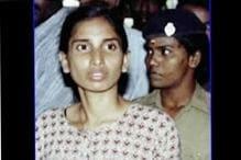 Tamil Nadu decides to release all seven killers of Rajiv Gandhi