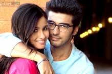 Arjun Kapoor stole my heart and made me weep during '2 States': Mahesh Bhatt