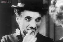 125 years of Charlie Chaplin: These are 10, full length Chaplin movies on YouTube you need to watch to celebrate his genius