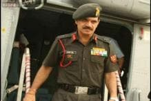 SC to hear petition against Lt Gen Suhag's appointment as Army Chief