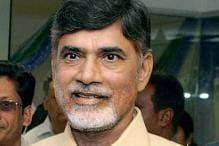 Chandrababu Naidu to take oath as Andhra Pradesh CM today