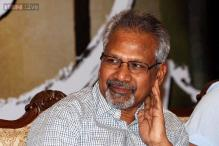 Mani Ratnam: Film festivals should not only celebrate cinema, but also encourage cross-cultural interaction