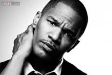 Jamie Foxx to play boxer Mike Tyson in a biopic