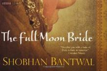 'The Full Moon Bride' review: Shobhan Bantwal's latest book is a pleasant read
