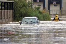 J&K floods: Helpline numbers for assistance