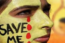 77 per cent of teenage Indian girls endure sexual violence: UN