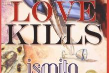 'Love Kills' review: A well-written thriller