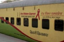From Red Ribbon Express to TV shows like Jasoos Vijay: 5 HIV/AIDS awareness campaigns that helped in spreading vital information about the disease