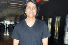 Nagesh Kukunoor says that being invited to the Berlin International Film Festival 2015 is like 'a balm on his soul'