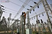 Review finance rejig plan for power discoms: Parliamentary panel to Centre