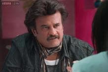 Tamil film producers condemn the distributor's strike against Rajinikanth over 'Lingaa' losses