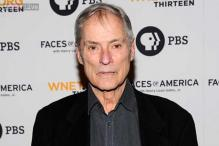 Legendary US newsman Bob Simon killed in car crash