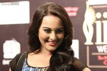 AR Murugadoss's next to also feature Sonakshi Sinha's father