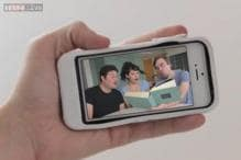 This video sums up the whole craze of the entire internet going gaga over nostalgia