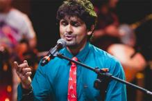 Happy Birthday Sonu Nigam: The Voice That Still Rules The Heart
