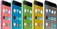 Meizu M1 Note: The Xiaomi Mi 4i challenger comes to India at Rs 11,999