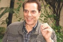 Dharmendra Extends Wishes to Salman Khan for Race 3