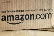 Amazon bans Apple TV, Chromecast sales on its site