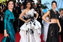 Cannes 2015, Day 8:  Best looks on the red carpet