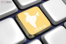 India's booming tech start-ups: Global investment banks desperately eyeing a share