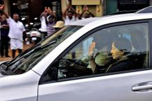 News Digest: When Jayalalithaa interviewed them for tickets and asked about their falling hair