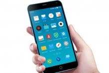 Meizu M1 Note: Meizu enters the Indian smartphone market with an iPhone 5c-like phone; to go on sale from May 20