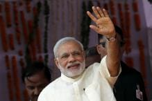 Prime Minister Narendra Modi to launch Digital India programme on July 1