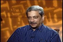 Centre rubbishes Myanmar's claim as 'diplomatic'; Parrikar says operation changed mindset towards India