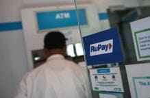 Paytm Payments Bank Partners with NPCI for RuPay Digital Card