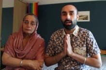 This Punjabi mom's message to other parents about their children's sexual orientation is applause worthy