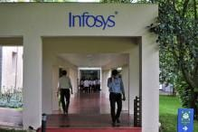 Infosys Sets up Blockchain-Based Trade Finance Network With Seven Banks