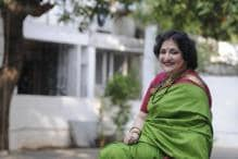 FIR filed against Rajnikanth's wife Latha Rajnikanth