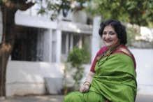 Rajinikanth's wife Latha denies being loan guarantor