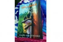 'Sri Lanka – The New Country' – Author Padma Rao has dared to tell the truth