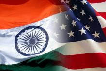 India Working With US to Resolve Mutual Trade Issues