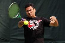 Davis Cup: Indoor Courts Will Make it High-quality Tie, Says Zeeshan Ali