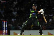 Anwar Ali - From child labourer to Pakistan's latest star