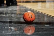 CWG 2018: Bad Day for Indian Basketball Teams