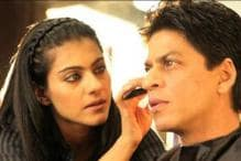 14 jobs that have become insanely cool, courtesy Bollywood