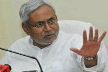Buoyed by Bypoll Results, RJD Seeks Nitish Kumar's Resignation