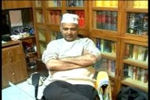 Somnath Bharti's pet 'Don' gets clean chit from court