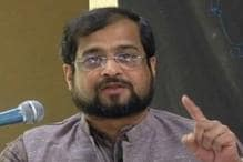 Marathi journalist Nikhil Wagle gets threat from right-wing groups, rejects security cover