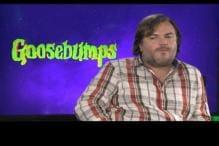 'Goosebumps' review: A clever 'horror comedy'