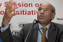 India Must Make Sure There is no Repeat of Doklam Standoff, Says Ex-foreign Secretary