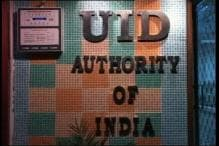 Mention Aadhaar for filing governance-related grievances: Government