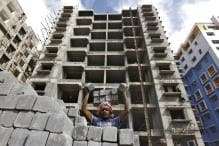 Indian infrastructure firms seek to diversify debt with masala bonds