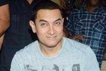 After 'Incredible India', Aamir Khan likely to be the face of Maharashtra's drought-relief project