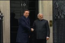 A Brit Immigrant Explains Why Britain Should Now Join India As Her Union Territory