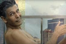 Fabulous at 50: 15 irresistibly hot photos of Milind Soman that will make you swoon