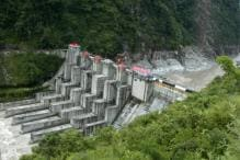 Government-owned hydro power companies fail to capitalise its stations: CAG